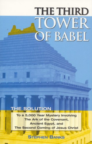 9780892280988: The Third Tower of Babel