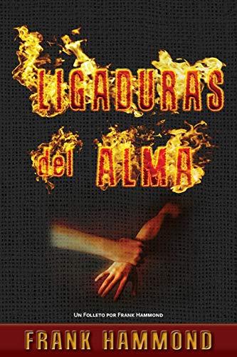 9780892282098: Ligaduras del Alma (Spanish Edition)