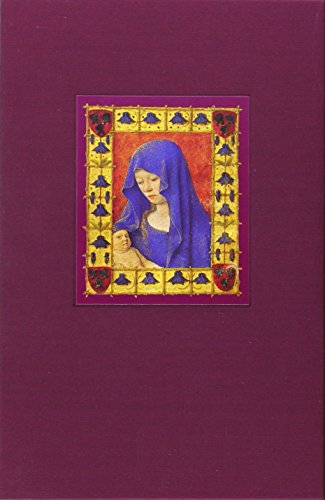 9780892362844: The the Hours of Simon de Varie (Getty Museum Monographs on Illuminated Manuscripts)
