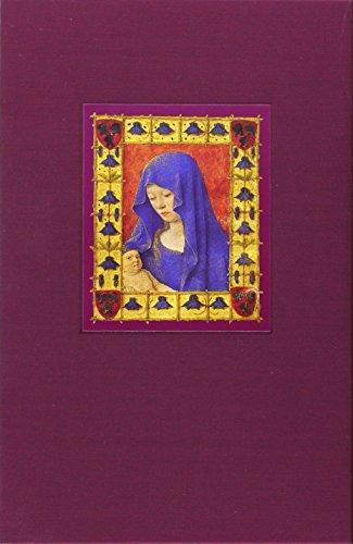 9780892362844: The Hours of Simon de Varie (Getty Museum Monographs on Illuminated Manuscripts)