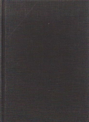 9780892363339: Hendrik Petrus Berlage: Thoughts on Style, 1886-1909 (Texts & Documents)