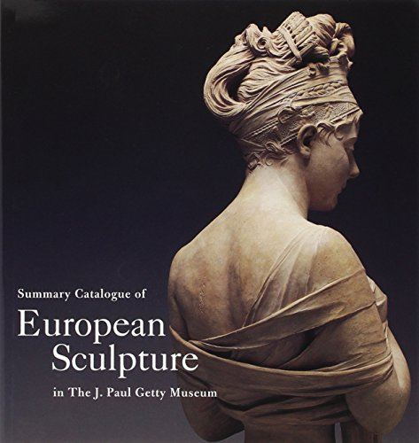 Summary Catalogue of European Sculpture in the: Peter Fusco and