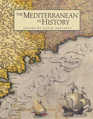 9780892367252: The Mediterranean in History