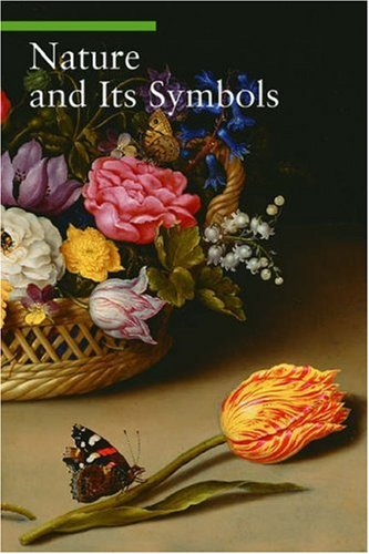 9780892367726: Nature and Its Symbols (A Guide to Imagery)