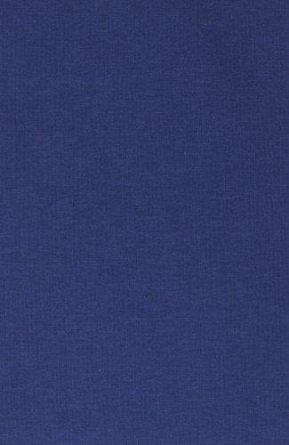 9780892367887: Thesaurus Cultus Et Rituum Antiquorum (ThesCRA): Processions, Sacrifices, Libations, Fumigations, Dedications: 1
