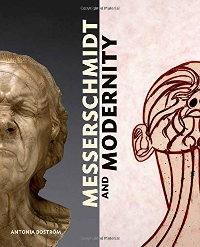 9780892369744: Messerschmidt and Modernity