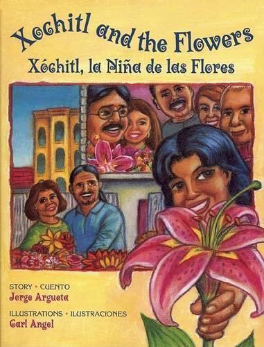 poems of rizal a las flores heidelberg .