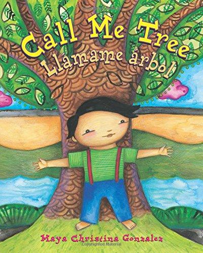 Call Call Me Tree