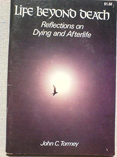 Life Beyond Death: Tormey, John C.