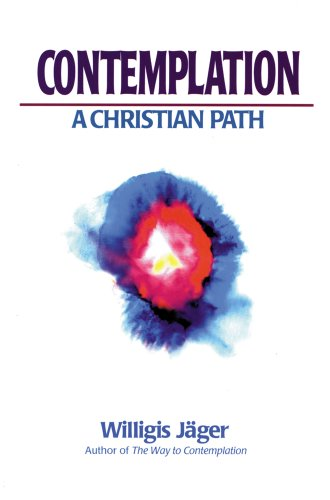9780892436903: Contemplation: A Christian Path