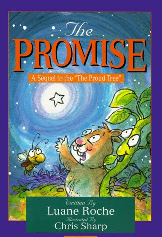 9780892438778: The Promise