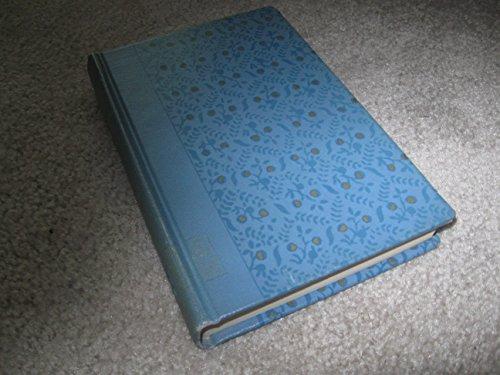 Gallant Mrs Stonewall: A Novel Based on: Harnett T. Kane