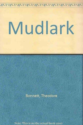 9780892440764: Mudlark