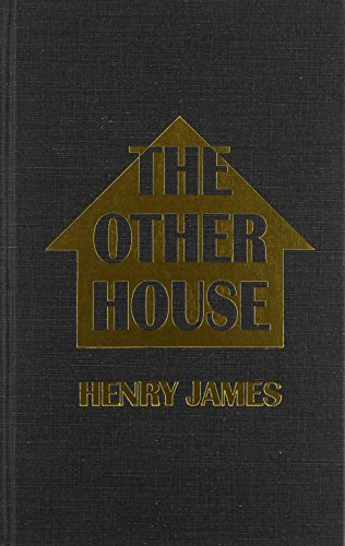 9780892440832: Other House