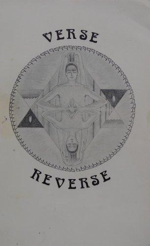 Verse and Reverse: Hempel, Arthur J.