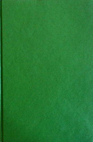 9780892501106: Eighteenth Century Russia: A Select Bibliography (Russian Bibliography Series)