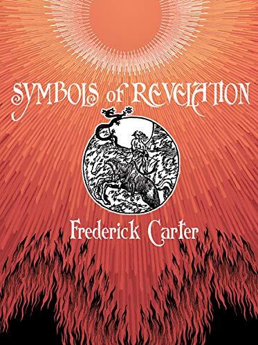 9780892540686: Symbols of Revelation