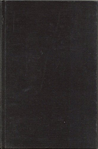 A GREEN PLACE modern poems compiled by: SMITH, William Jay