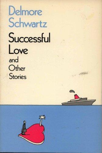 Successful Love: Al Adcock