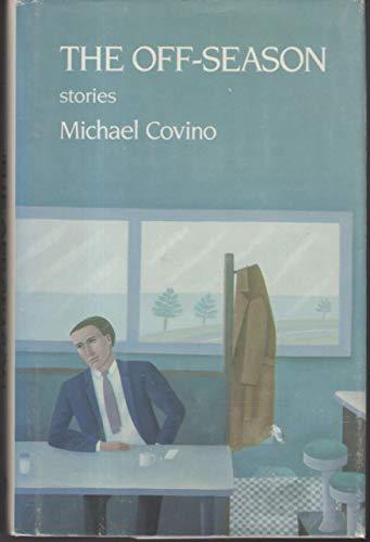 The Off-Season: Covino, Michael
