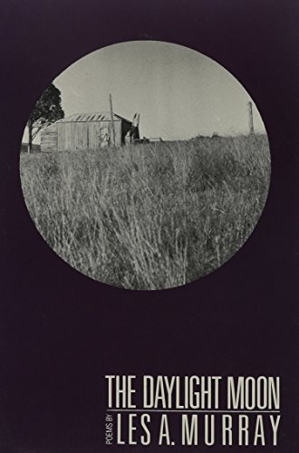 9780892551385: The Daylight Moon, and Other Poems