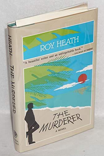 9780892551682: The Murderer