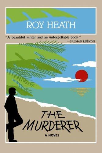 9780892551699: THE MURDERER