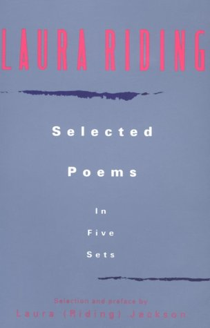 9780892551897: Selected Poems: in Five Sets