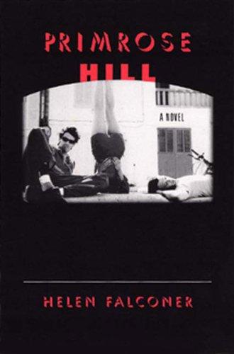 9780892552559: Primrose Hill: A Novel