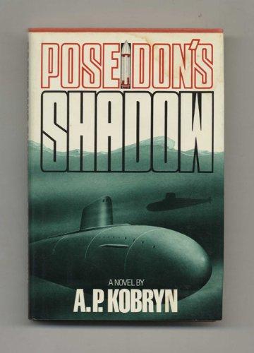 Poseidon's Shadow: Kobryn, A. P.