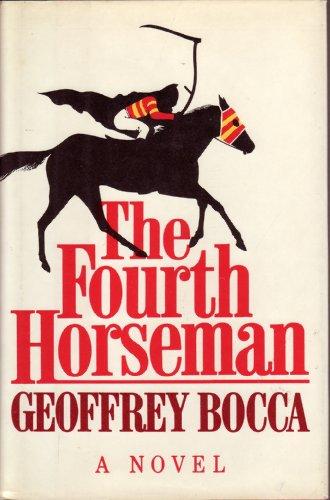 9780892561179: The Fourth Horseman