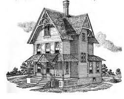 9780892570140: The Palliser's late Victorian architecture: A facsimile of George & Charles Palliser's Model homes (1878), and American cottage homes (1878), as ... and New cottage homes and details (1887)
