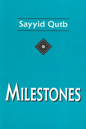 9780892590766: Milestones