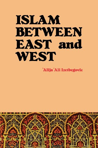 9780892591398: Islam Between East and West