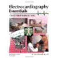 9780892624430: Electrocardiography Essentials