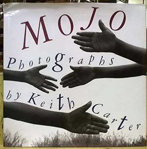 Mojo: Photographs: Keith Carter