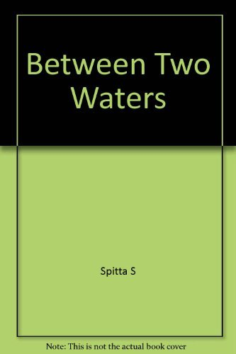 9780892633210: Between Two Waters: Literary Transculturation in Latin America (English and Spanish Edition)