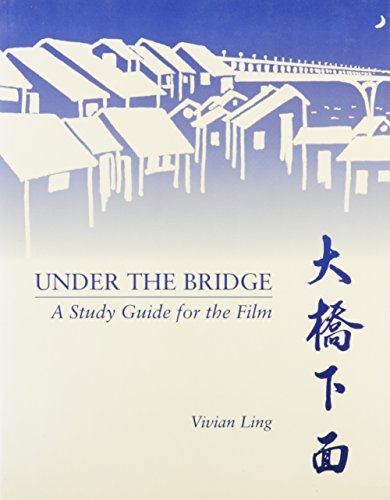 Under the Bridge: A Study Guide for the Film