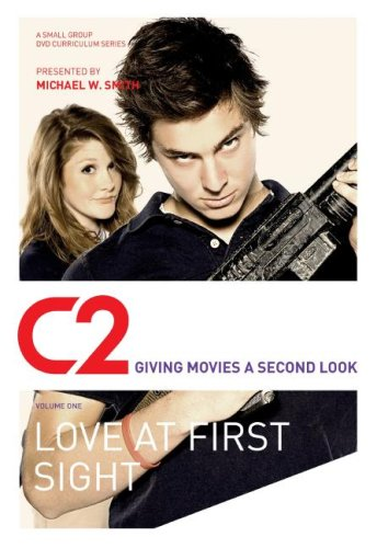 9780892656660: C2: Love at First Sight: Giving Movies a Second Look