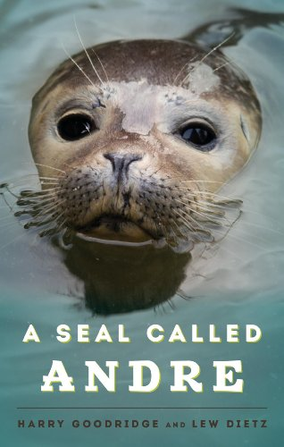 9780892720767: A Seal Called Andre