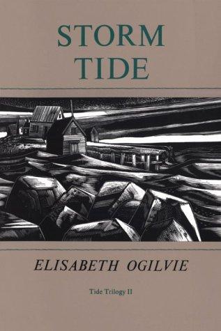 9780892722174: Storm Tide (Tide Trilogy)