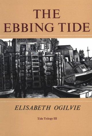 9780892722181: The Ebbing Tide