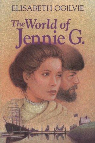 9780892723461: The World of Jennie G. (Jennie Trilogy)