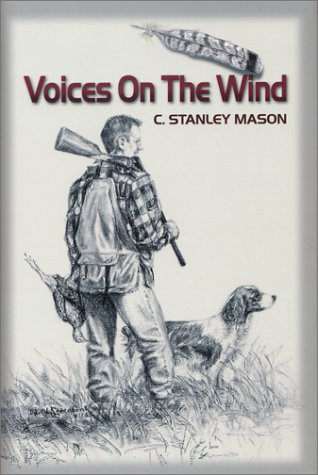9780892725793: Voices on the Wind