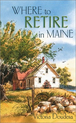Download Where to Retire in Maine