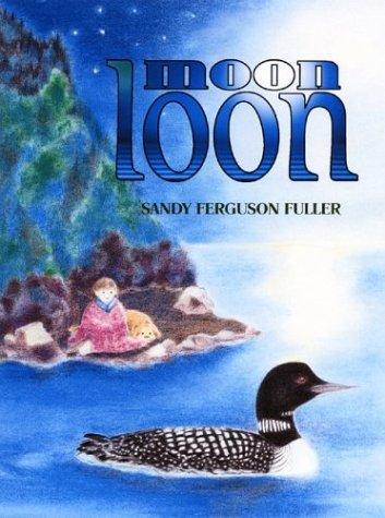 9780892726141: Moon Loon