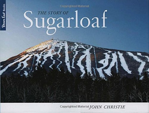 The Story of Sugarloaf: Christie, John