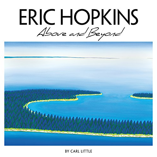 Eric Hopkins Above and Beyond: Little, Carl