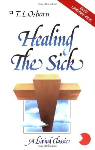 9780892741878: Title: Healing the Sick A Living Classic