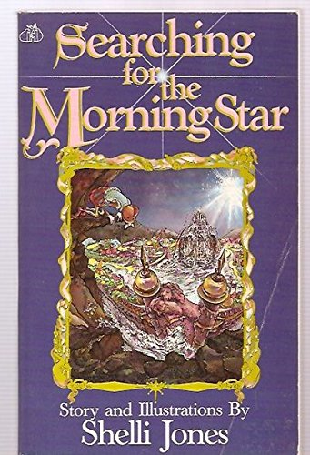 9780892744961: Searching for the Morning Star